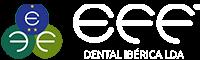 EFF Dental Ibérica